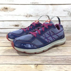 The North Face Ultra Running Size 7.5
